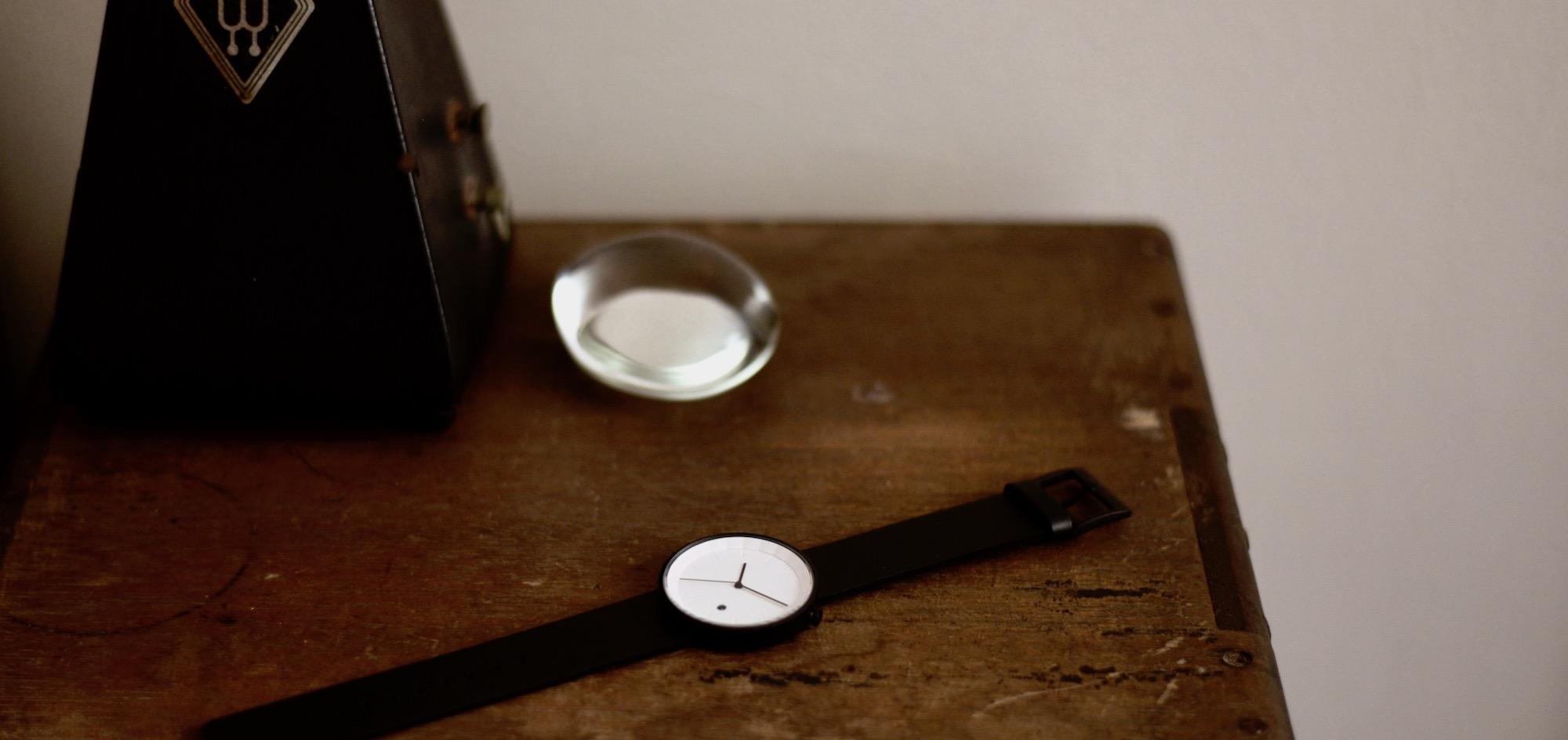 リストウォッチ 腕時計 POLYGON ポリゴン