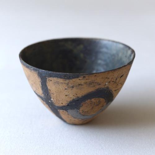 鷹尾葉子 クラフト 手仕事 うつわ 陶器 ギフト