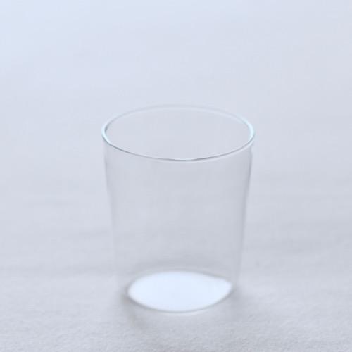 ガラスカップ230ml深澤直人デザインのギフトにぴったりなガラスの器